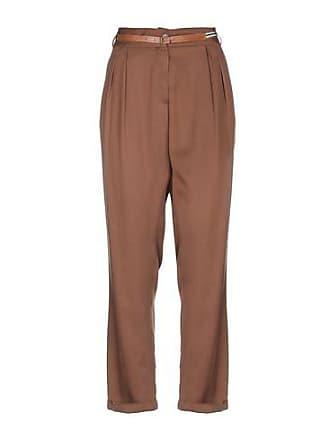 Pantalones Pantalones Maison Jean Maison Jean Maison X7qOORwB