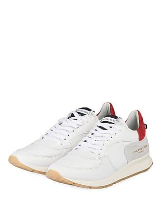 Weiss Model Weiss Model Sneaker Sneaker Philippe Montecarlo Montecarlo Philippe qtrfRt