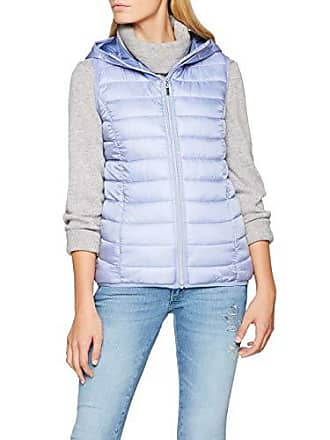 Da One® Stylight 66 Abbigliamento Street Acquista 18 € afat1x