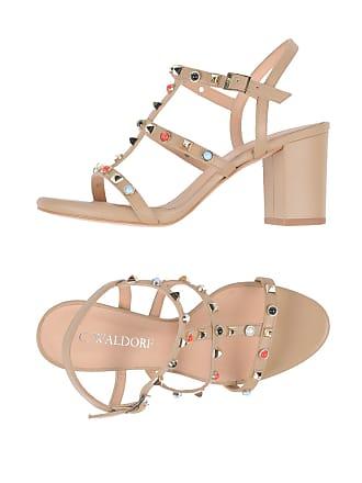 Chaussures Chaussures C C Sandales Waldorf Waldorf Sandales Sandales C Chaussures Sandales Waldorf Chaussures C Waldorf dqwWWnA4XO
