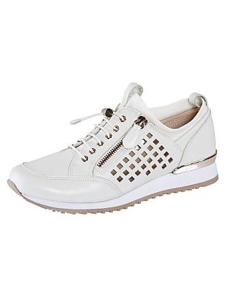 Sneaker Caprice wit Sneaker wit Caprice Caprice Caprice Caprice Sneaker Caprice XnTxq7S