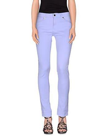 set Vaqueros Vaquera Moda Pantalones Twin YFqBAFx