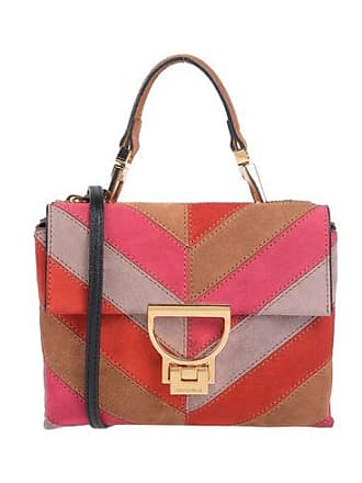Coccinelle Handbags mano Fatto Coccinelle a Fatto Handbags a mano TBTgqR