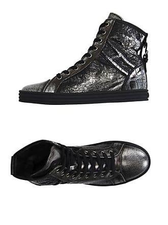 Griscompra Desde Mujer 88 €stylight Kuxipz Zapatos 24 vm8wNn0
