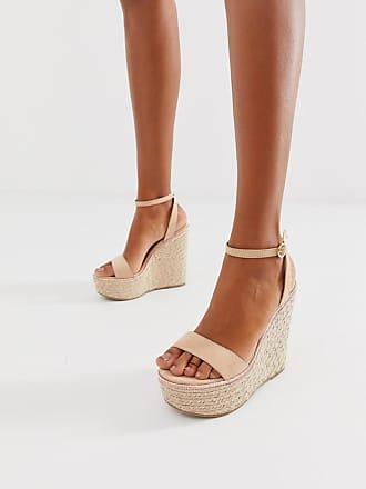 Jusqu''à Asos® −66Stylight Chaussures Asos® Chaussures FemmesMaintenant RcAjqS543L