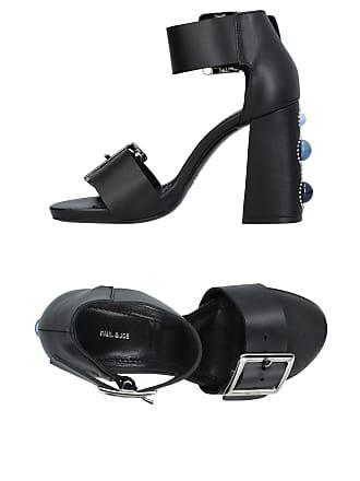 Paul amp; Joe Joe Sandales Paul Paul Sandales amp; Chaussures Chaussures PAxE7wq6x