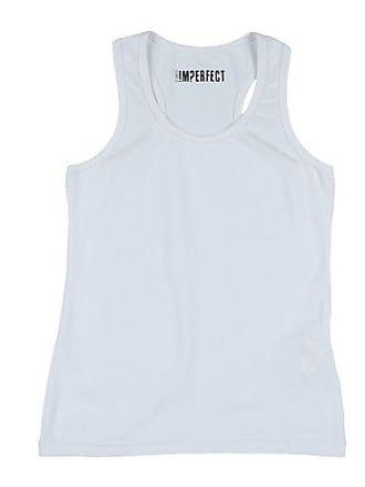Imperfect Tops Camisetas Y Imperfect Camisetas rRrnw7q4Z
