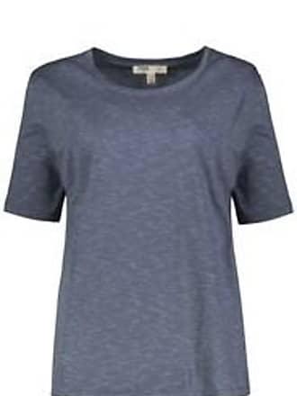 Koop Popken® −25 Shirts Ulla Tot Stylight q07EOUOxw