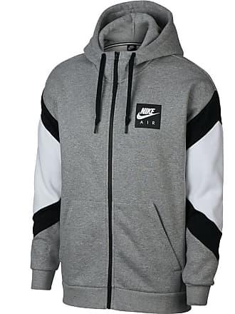 Nike® Sweats Achetez Nike® Achetez Nike® Zippés Zippés Sweats Achetez Sweats Jusqu'à Jusqu'à Sweats Jusqu'à Zippés 5qAwBgaAX