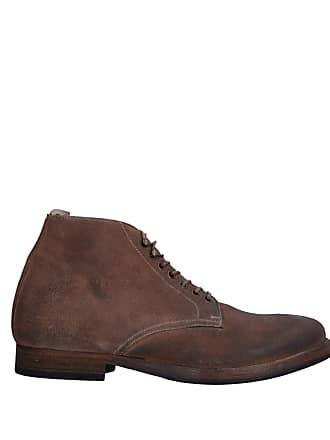 Keep Originals Keep Chaussures Bottines Originals UxqdO