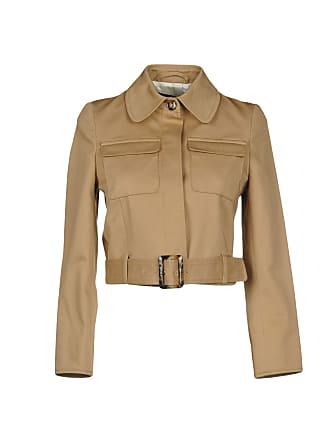 Alexachung Coats Jackets Coats amp; Alexachung Alexachung Jackets Coats amp; Alexachung Jackets Coats amp; amp; xFBwvqCP