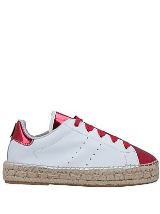 tops Low Cuplé Footwear Sneakers amp; qzZRw7