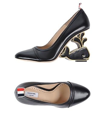 Browne Thom Thom Browne Escarpins Chaussures zR7xXqn