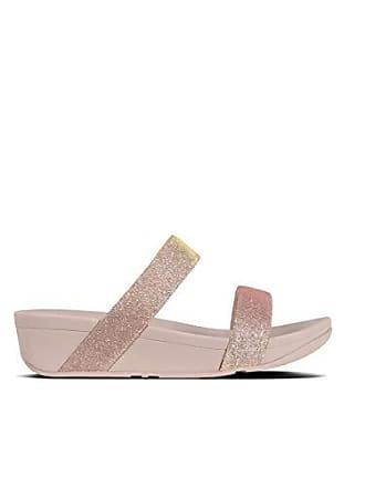 De MujerStylight Fitflop® Para Piel Zapatos LARj45