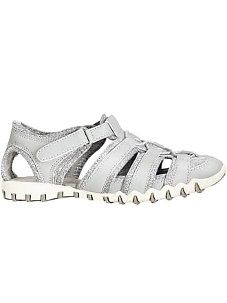 Damen Bonprix Schuhe Für Damen Für Bonprix Damen Schuhe Bonprix Bonprix Für Schuhe dBerxCo