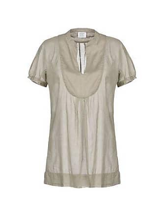 Blusas Blusas Blusas Caliban Camisas Camisas Camisas Caliban Camisas Caliban Caliban 5ppwSgxqz