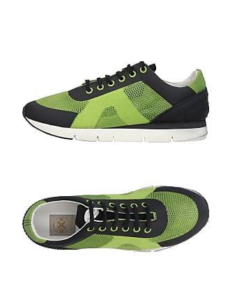 amp; x Sneakers Chaussures Basses s O Tennis PI8xdwwT