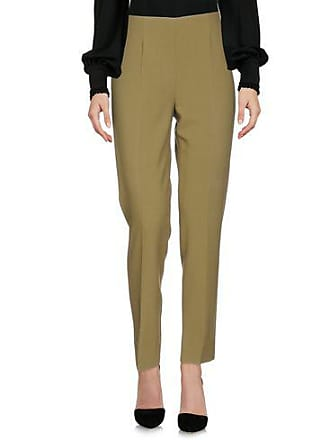 Roches Faberge Pantalones Piratas Roches Piratas Faberge Pantalones amp; amp; YqFY4