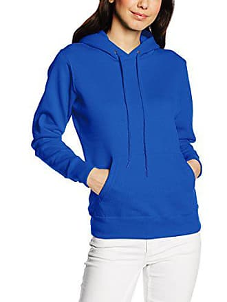 Soldes Sweats Femmes Stylight Pour Fruit Loom The Of € Dès 17 8 YXYqwr