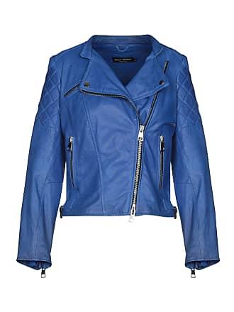 Leathers Street amp; Leathers Jackets Coats Street x7xOznqwP