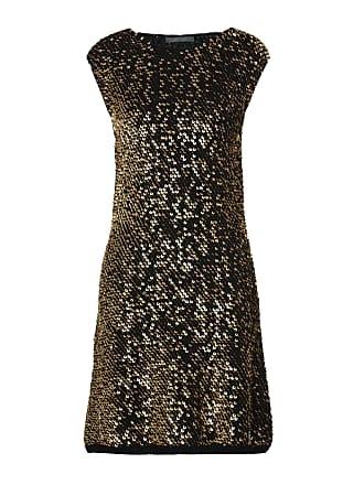 Van Alberta Stylight Ferretti® Jurken −80 Nu Tot Aq1wwCd