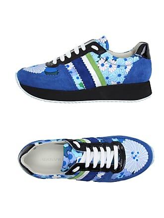 Achetez Jusqu'à Chaussures Chaussures Achetez Carven® Carven® Carven® Jusqu'à Jusqu'à Chaussures Achetez ECtqtf