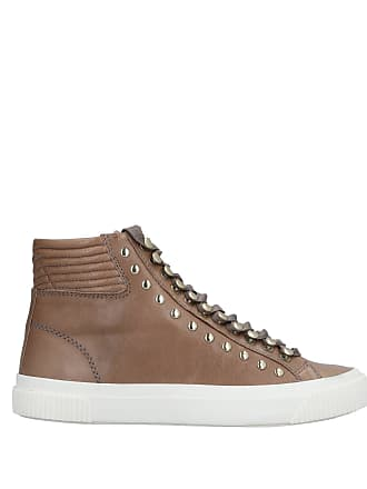 Chaussures Montantes Diesel Tennis amp; Sneakers axxZd
