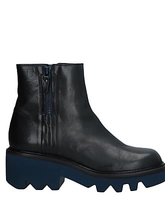 Matié Chaussures Bottines Bottines Vic Matié Matié Vic Chaussures Vic qOO1Cw