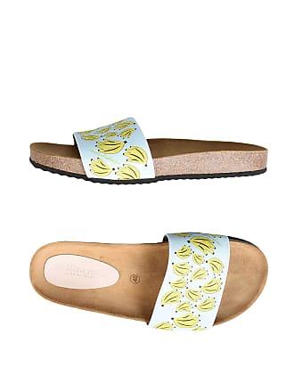 Leo Studio Design Leo Studio Chaussures Design Sandales a0qw5CCc