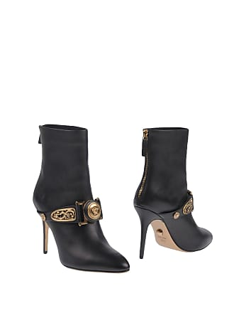 Versace Bottines Chaussures Bottines Versace Versace Chaussures Bottines Versace Chaussures Versace Chaussures Bottines Bottines Chaussures wnFpxt4qY