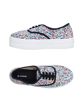 Sneakers Victoria Chaussures amp; Basses Tennis wR48aq