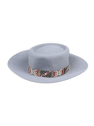Yosuzi Complementos Sombreros Complementos Sombreros Yosuzi 7gwqPx5n