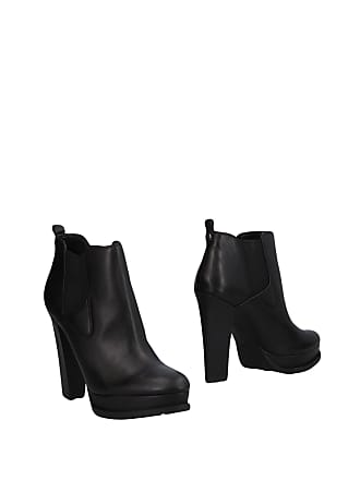 Guess Bottines Guess Chaussures Bottines Guess Chaussures Bottines Chaussures rwpq0vrF