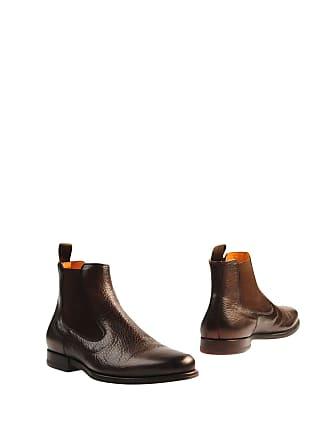 Santoni Chaussures Santoni Chaussures Bottines Bottines Santoni Chaussures Bottines pB5BaqW