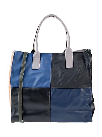 Handtaschen Handtaschen Ebarrito Taschen Handtaschen Ebarrito Ebarrito Taschen Handtaschen Taschen Taschen Ebarrito pFqZdwZ