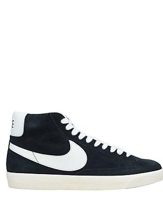 Sneakers Ovnn0mw8 Alte A −60stylight Nike®acquista Fino Nw80Ovymn