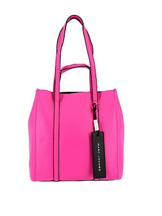 −67 Koop Stylight Marc Shoppers Jacobs® Tot 6qwxgPC