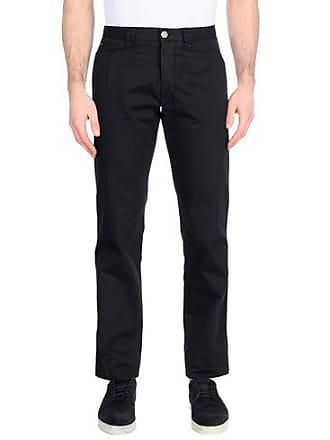 Pantaloni Pantaloni Corneliani Corneliani q618CwO