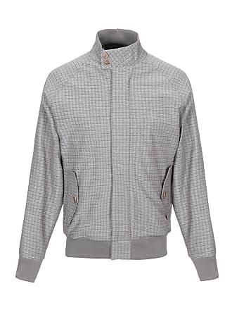 amp; Jackets Coats Alessandro Dell´acqua Dell´acqua Alessandro xnP1TzFwZq