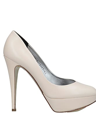 Gina Gina Escarpins Escarpins Chaussures Gina Chaussures dFxwq6z