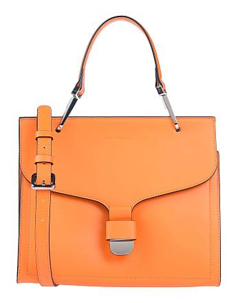 Handtaschen Handtaschen Taschen Taschen Handtaschen Coccinelle Taschen Taschen Coccinelle Handtaschen Coccinelle Coccinelle 4B1qvF
