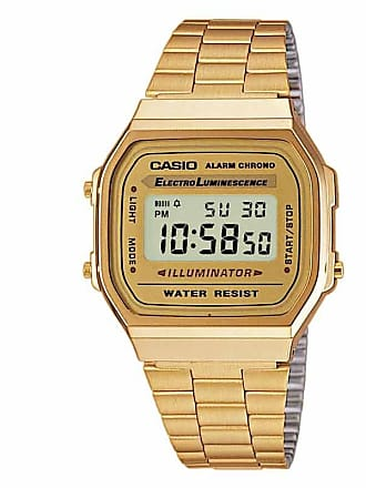 Casio Pour Digitales Montres Wdh9y2ie Articlesstylight Hommes56 v7gb6ImYfy