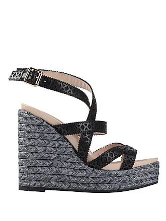 Ras Sandales Sandales Ras Chaussures Chaussures Chaussures Ras Ras Chaussures Sandales Sandales rRnIRqgxw