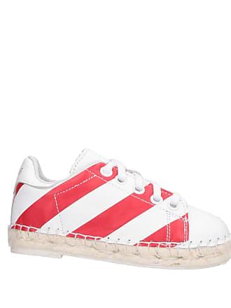 amp; Sneakers Basses Chaussures Tennis Lagoa q8SXx47fwn