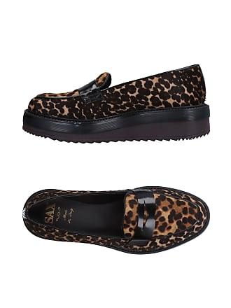 Chaussures Mocassins Chaussures Mocassins Chaussures Sax Sax Sax qRv0wW