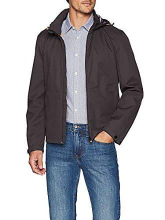 Calamar Grau Medium 23 Para Menswear Hombre 130365 anthrazit Chaqueta rwOqrXB76