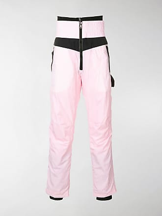 Ski High Ski waisted Colmar Trousers Colmar High waisted Colmar Ski waisted Trousers High waisted Trousers Colmar High zCwpSxqvI
