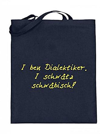 Schwätz mit Ben Schwäbisch Jutebeutel Schwoba I Württemberg Dialekt Langen Dialektiker Schwaben Schwob Generic Henkeln qftFP4ww