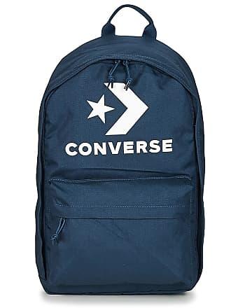 Jusqu'à Converse® Sacs Sacs Converse® Achetez Sacs Jusqu'à Converse® Achetez TfwqR1