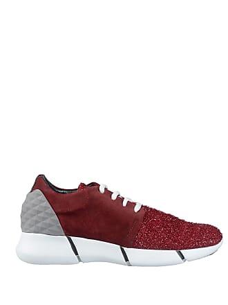 Iachi Elena Basses Sneakers Chaussures Tennis amp; g0gYq6Pv